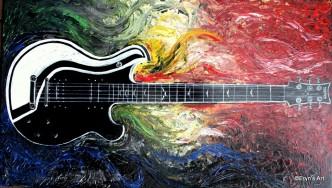 Guitar_wide
