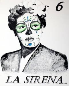 LaLoteria_LaSirena
