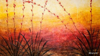 Yucca_at_Sunset_wide